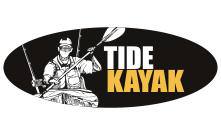 TIDE KAYAK
